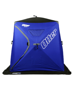 Shelter Replacement Parts Otter Outdoorsotter Outdoors