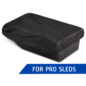 cover-for-pro-sleds