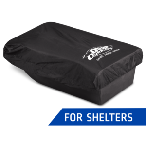 travel-cover-for-shelters