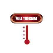 full-thermal-graphic