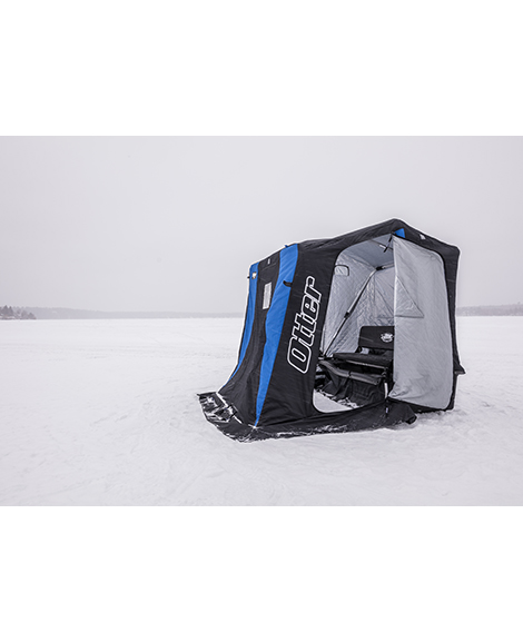 Otter Xt X Over Cottage Otter Outdoorsotter Outdoors