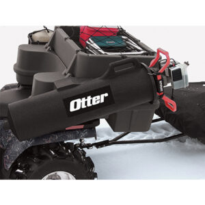 ATV ACCESSORIES Archives - Otter OutdoorsOtter Outdoors