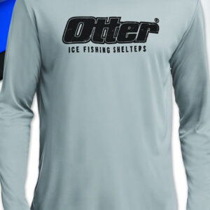 Otter Performance Long Sleeve