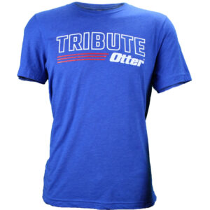 Tribute T-Shirt